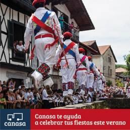 fiestas-pueblo-verano-navarra-canasa2