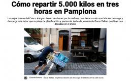canasa-reportaje-diario-de-navarra-reparto-pamplona