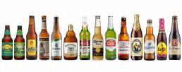 cervezas-internacionales-ambar-canasa-navarra