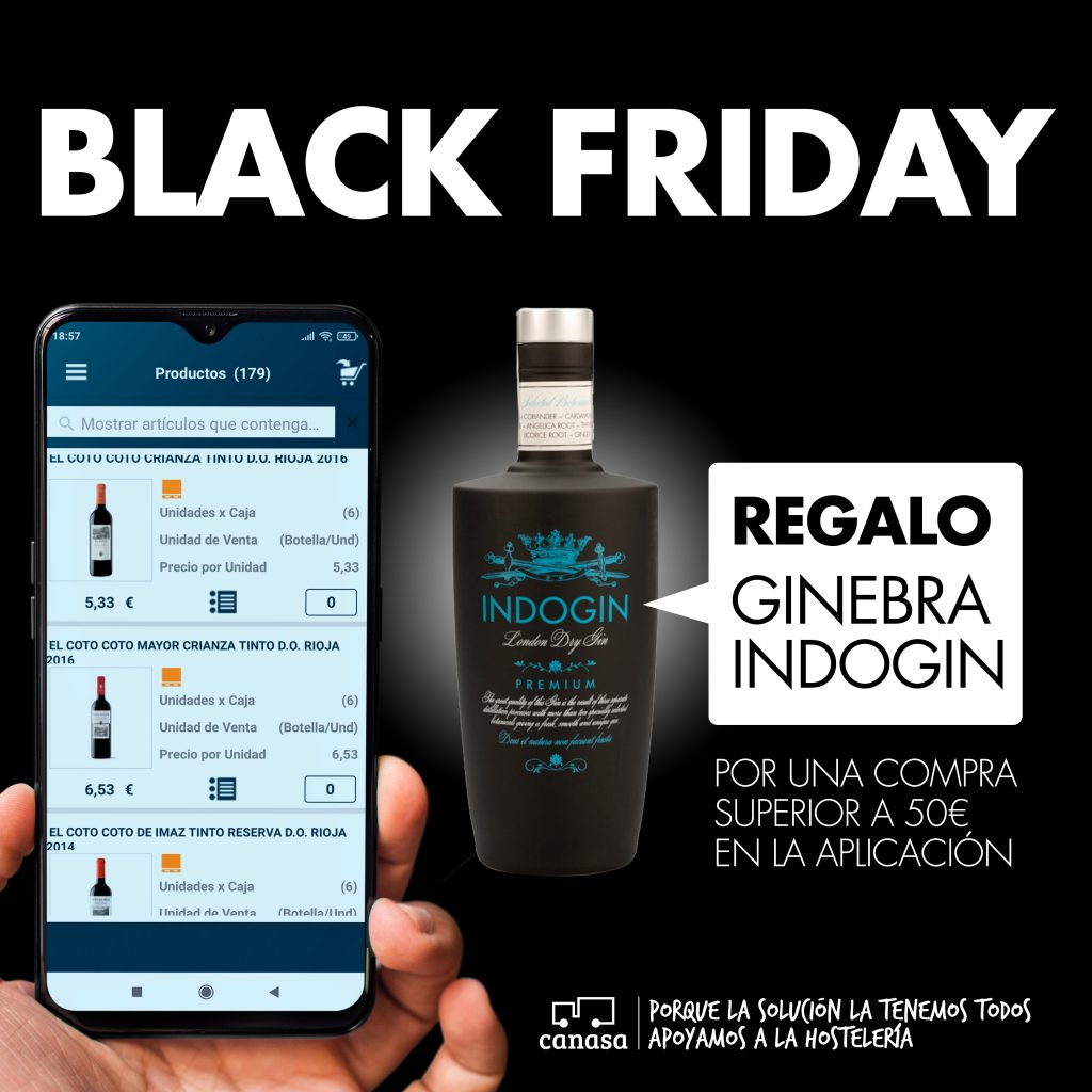 promo-ihoreca-canasa-black-friday